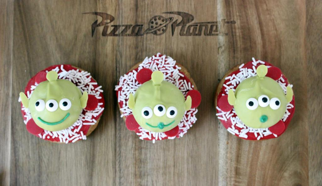 Bring Toy Story into Your Kitchen With This Pizza Planet Food Board (@Disney_Family): https://t.co/6QeHrvoZn3