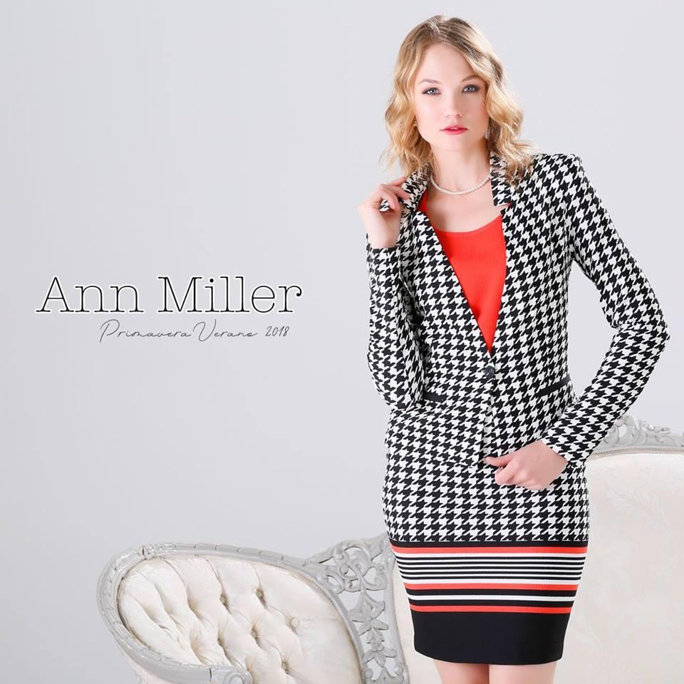 110895b6f2a1d Ann Miller Oficial on Twitter
