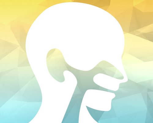 free Handbook of Mindfulness and