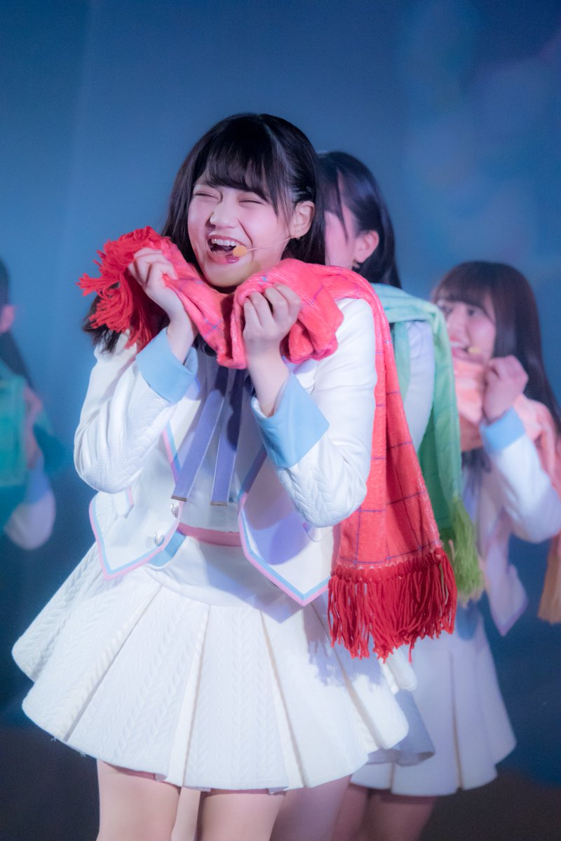 あにてれ×=LOVEのステージプロジェクト「けものフレンズ」舞台千秋楽公演 in...