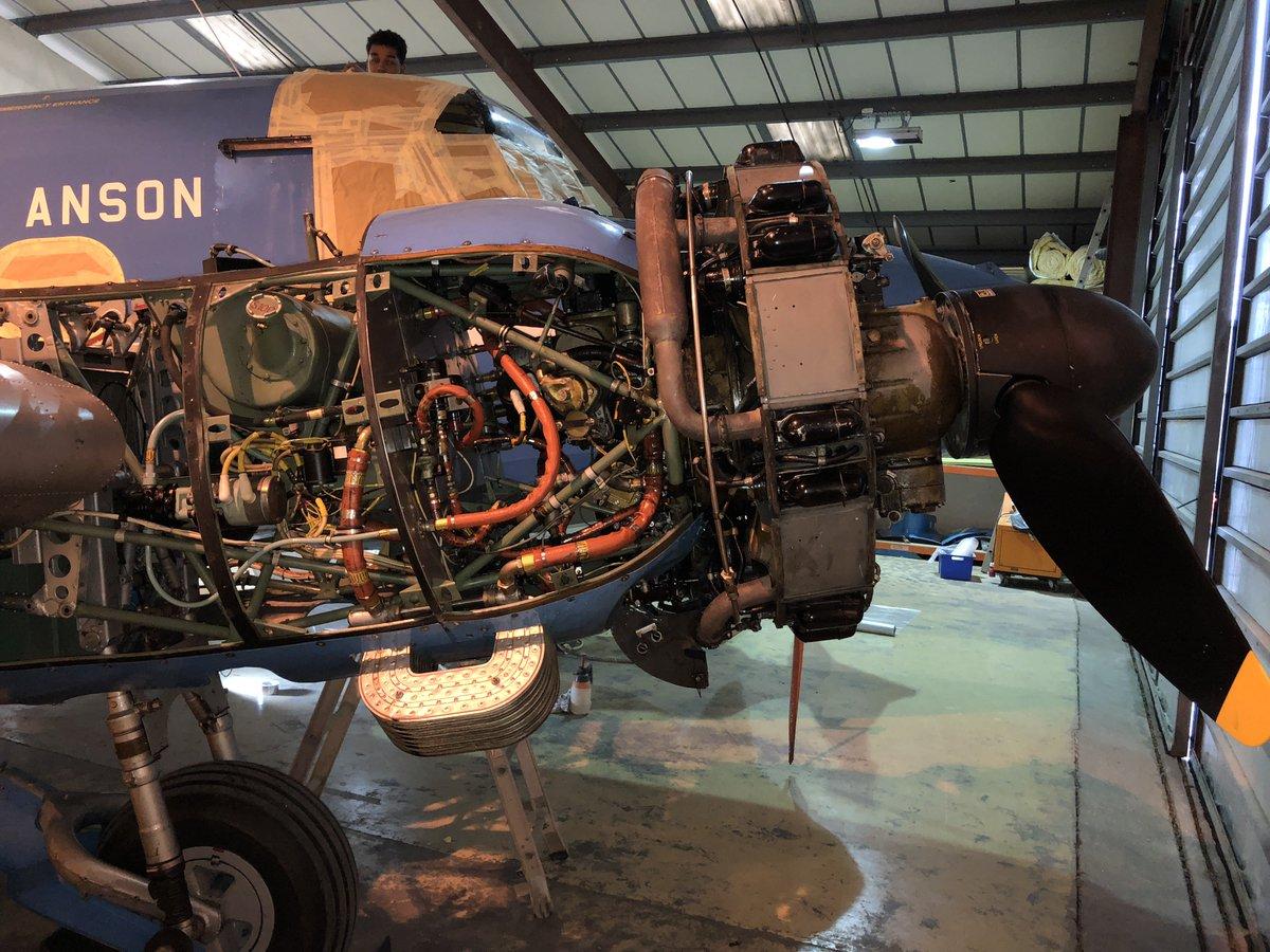 RGV Aviation Ltd on Twitter: