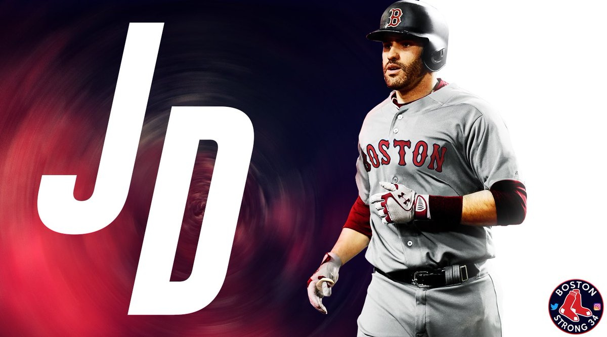 Image result for jd martinez red sox