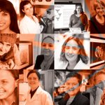 #SuperstarsofSTEM is an amazing group of Aussie women who have signed up to become a mentor to help inspire more young #womeninSTEM across the nation. Meet our SuperstarsofSTEM here https://t.co/OmNscYdZTL