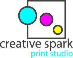test Twitter Media - Studio Membership Available at Creative Spark Print Studios, Dundalk - https://t.co/LZZhlRkaKR #ArtsMatterNI #ArtsNI #Artists https://t.co/sAMDRnrZiE