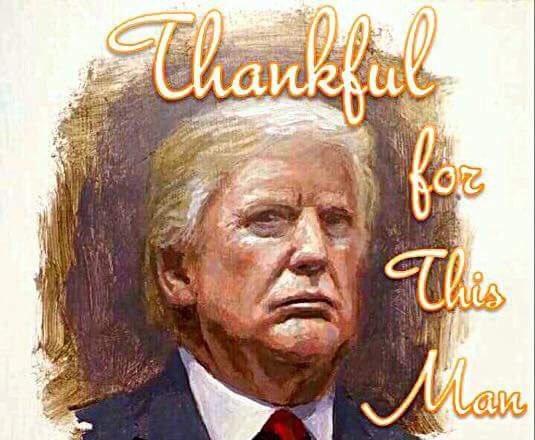 Happy Presidents Day🏵I Am So Very Thankf...
