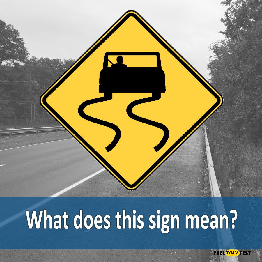 Roadsignquiz hashtag on twitter winding road d no passing zone can you pass the new jersey permit test try here httpsbuff2o9h5oy roadsign roadsignquiz permittest publicscrutiny Images
