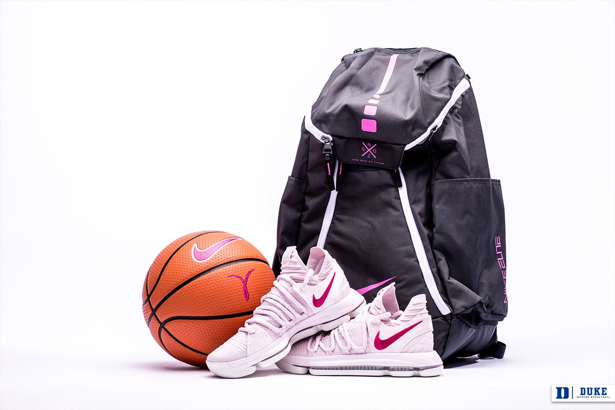 Duke Womens Basketball On Twitter Shoutout To At Nike For The