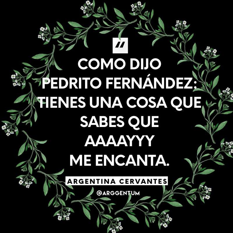 #SeMeAceleraElCorazónCuando lo veo..: ht...