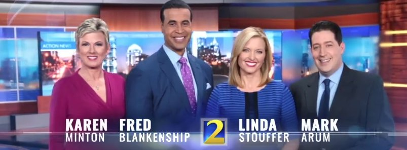NOTE TO SELF: Remember to watch Channel 2 Action News This Morning starting at 4:30 a.m. 📺 @FBlankenshipWSB 📺 @LindaWSB  ☁️ @KarenMintonWSB  🚘 @MarkArum
