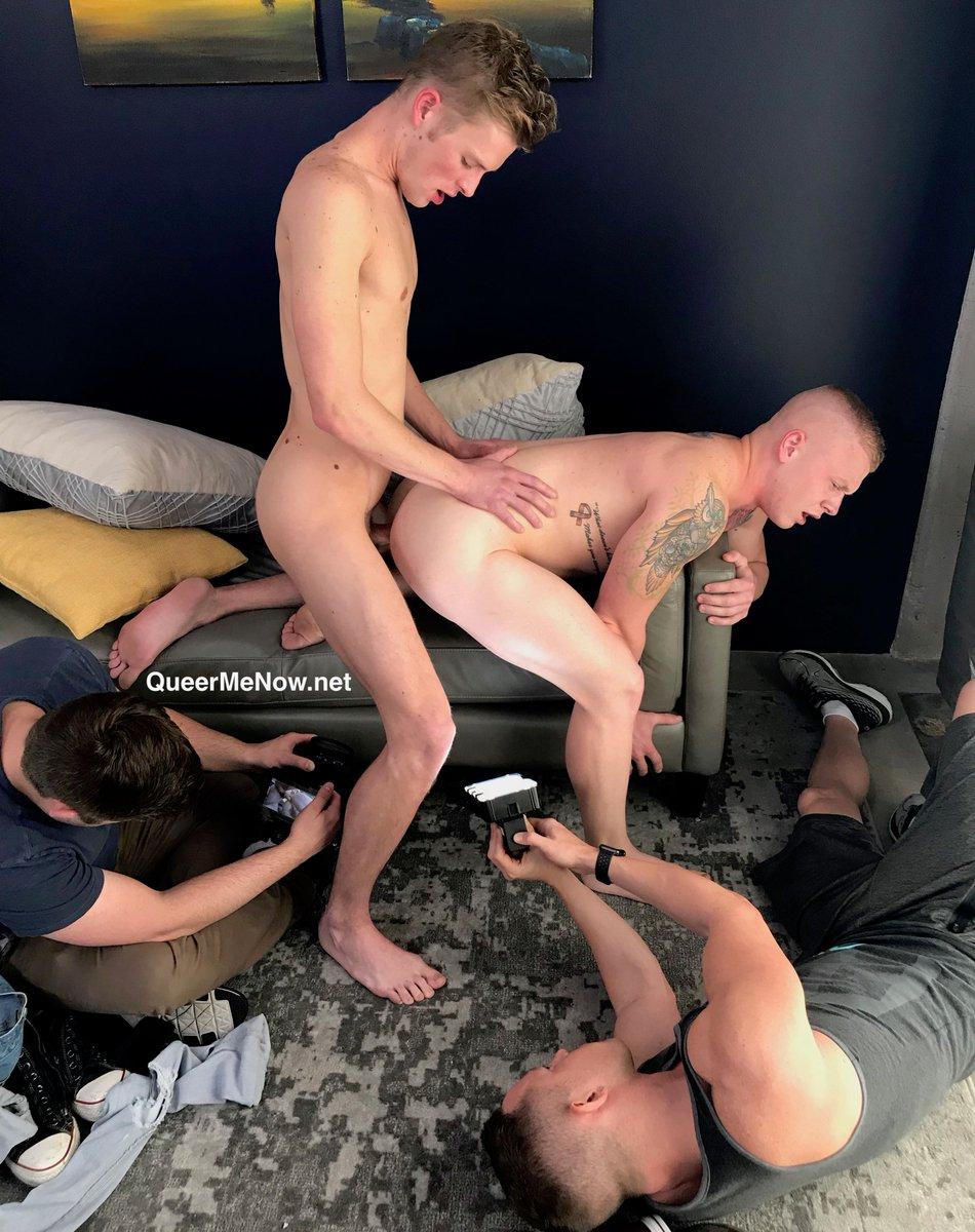Reddit Porn Behind The Scenes