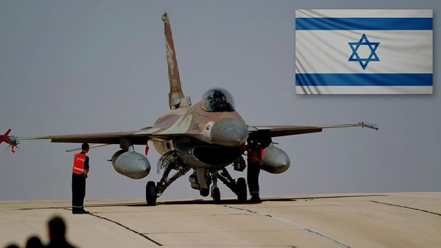 이스라엘군 또 공습…가자지구 유혈 충돌 긴장감 심각. 현지 언론에 따르면, 미사일 등이 사용됐다고 전해. 트럼프 대통령이 예루살렘을 이스라엘 수도로 선언한 이후 이-팔 간 유혈충돌은 끊이지 않고 있는 바. https://t.co/0MxaDj7Du9