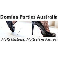 A new way to play in #Sydney ~ follow @D...