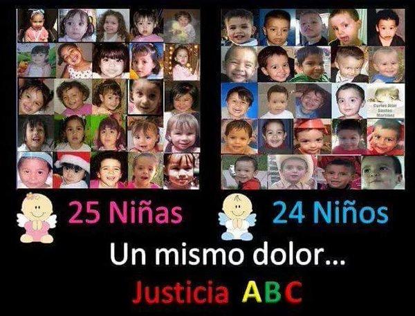 JUSTICIA VERDAD MEMORIA Ayotzinapa40mese...
