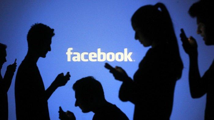 Facebook perde 2,8 milhões de usuários nos Estados Unidos; Saiba o motivo https://t.co/7I5sVhYNEd