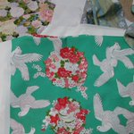 kimono_michiyo