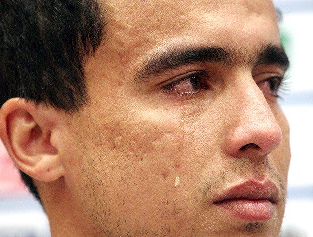 Quando lembro que o #Corinthians ainda t...