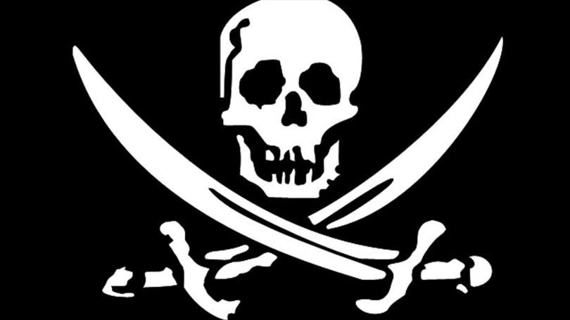 Was pirate Black Sam Bellamy found? DNA test could tell https://t.co/ZGckNPnO6a #NBC15