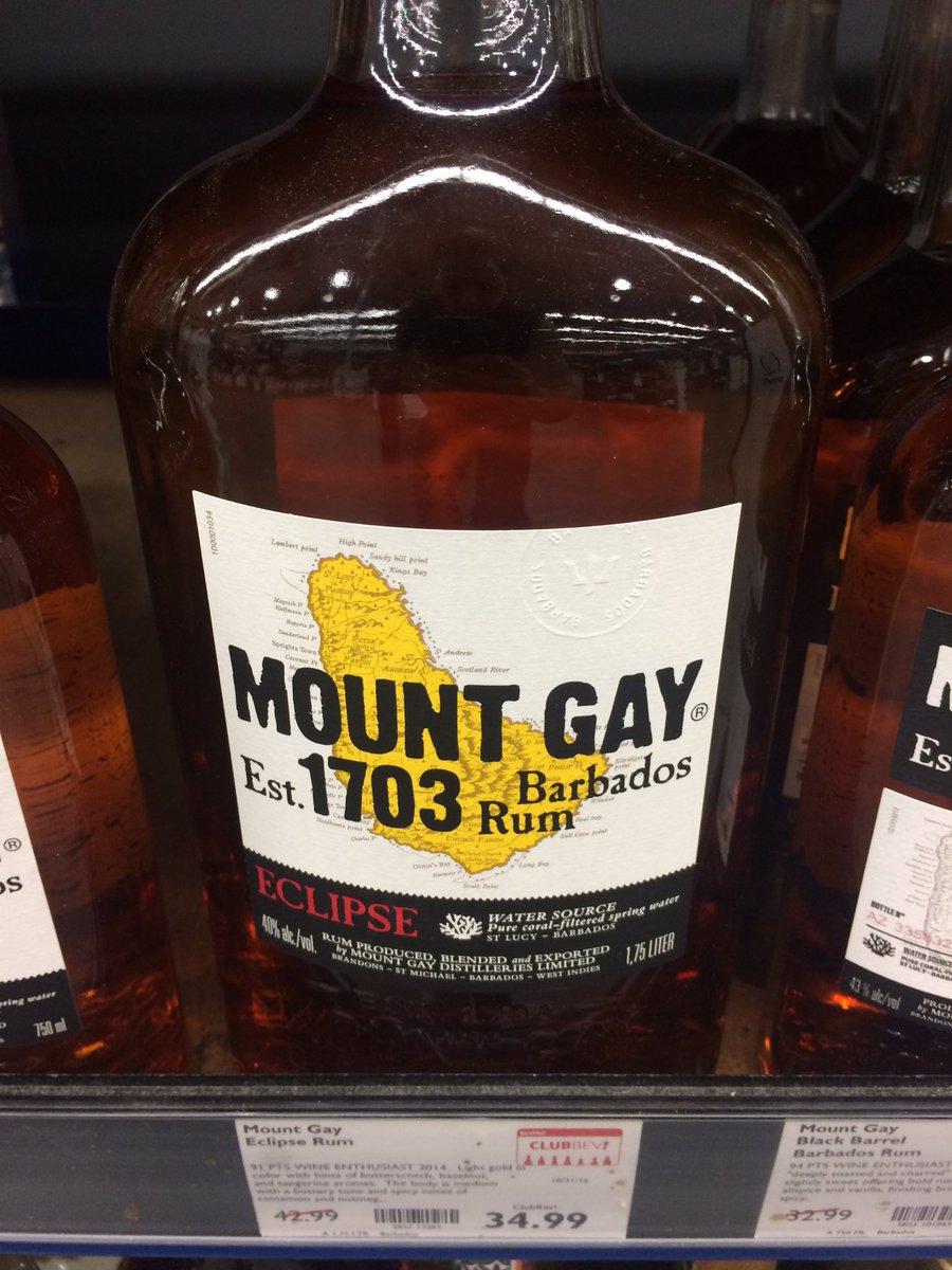 gay insertion videos