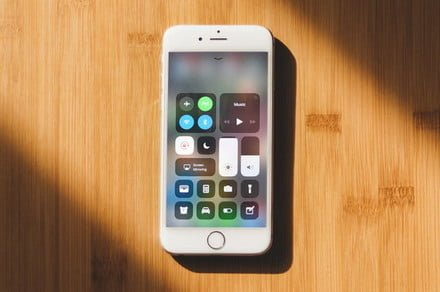 #360WiseNews #Mobile Common iOS 11 problems and advice on how to handle them https://t.co/INuLkuTTk8