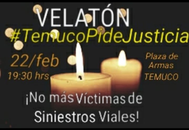 #JusticiaParaJoaquín https://t.co/auNSGI...