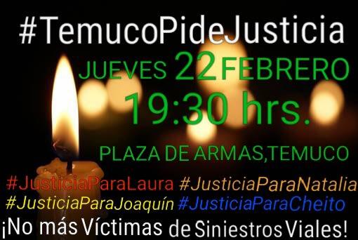 #JusticiaParaJoaquín https://t.co/CUSbtt...