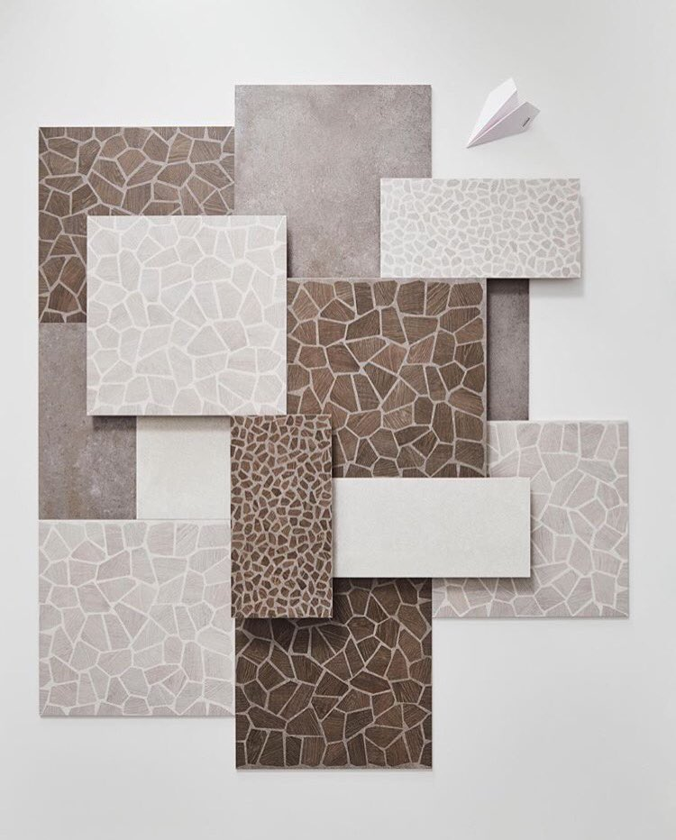 Centura Tile On Twitter The Bits Collection By Piemme Is A New
