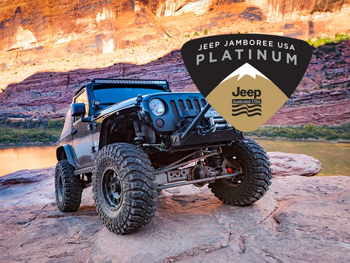 d8d0e082ccc A two day adventure centered around jeeps  Count us in! Sign up while there  are still open spots in a jeep jamboree near you!