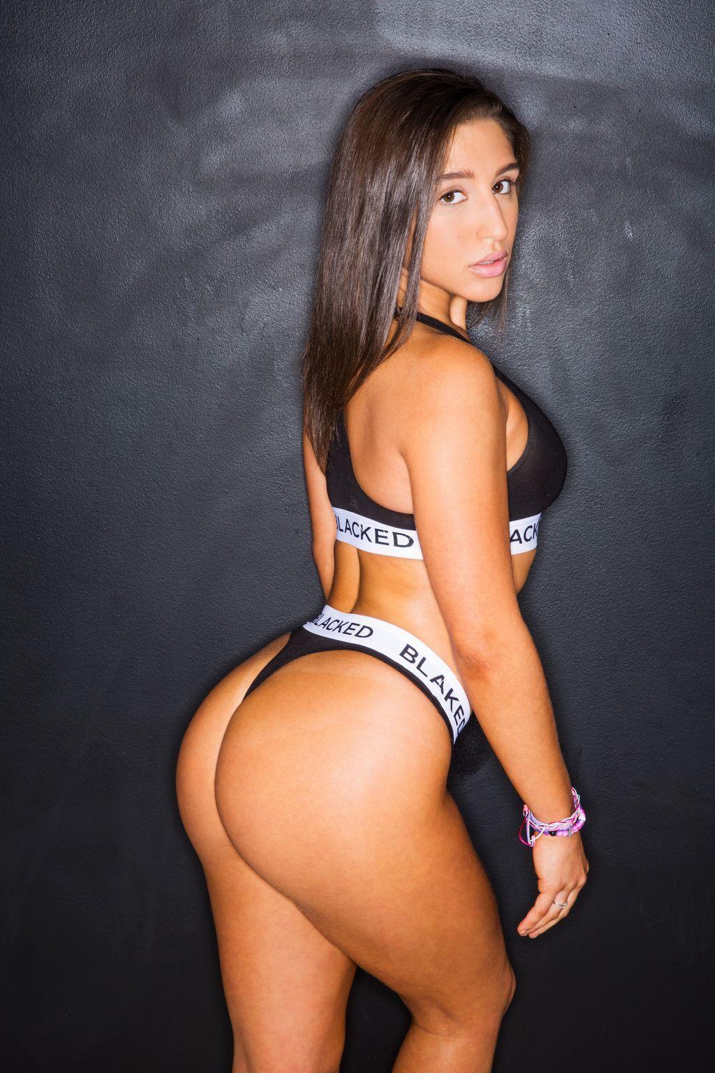 Natural boob enlargements