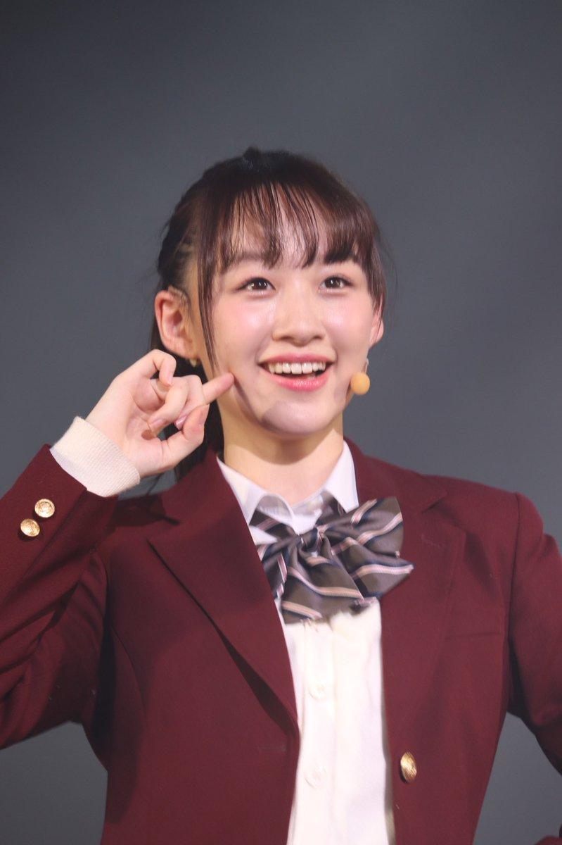 あにてれ × =LOVE ステージプロジェクト「けものフレンズ 」アフターミニラ...
