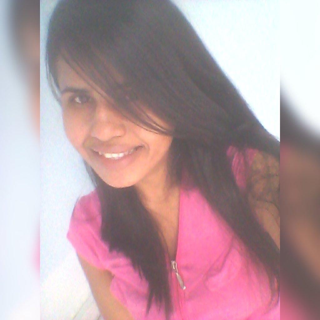 Siga tbm no meu perfil  @silvinha22_ #Te...