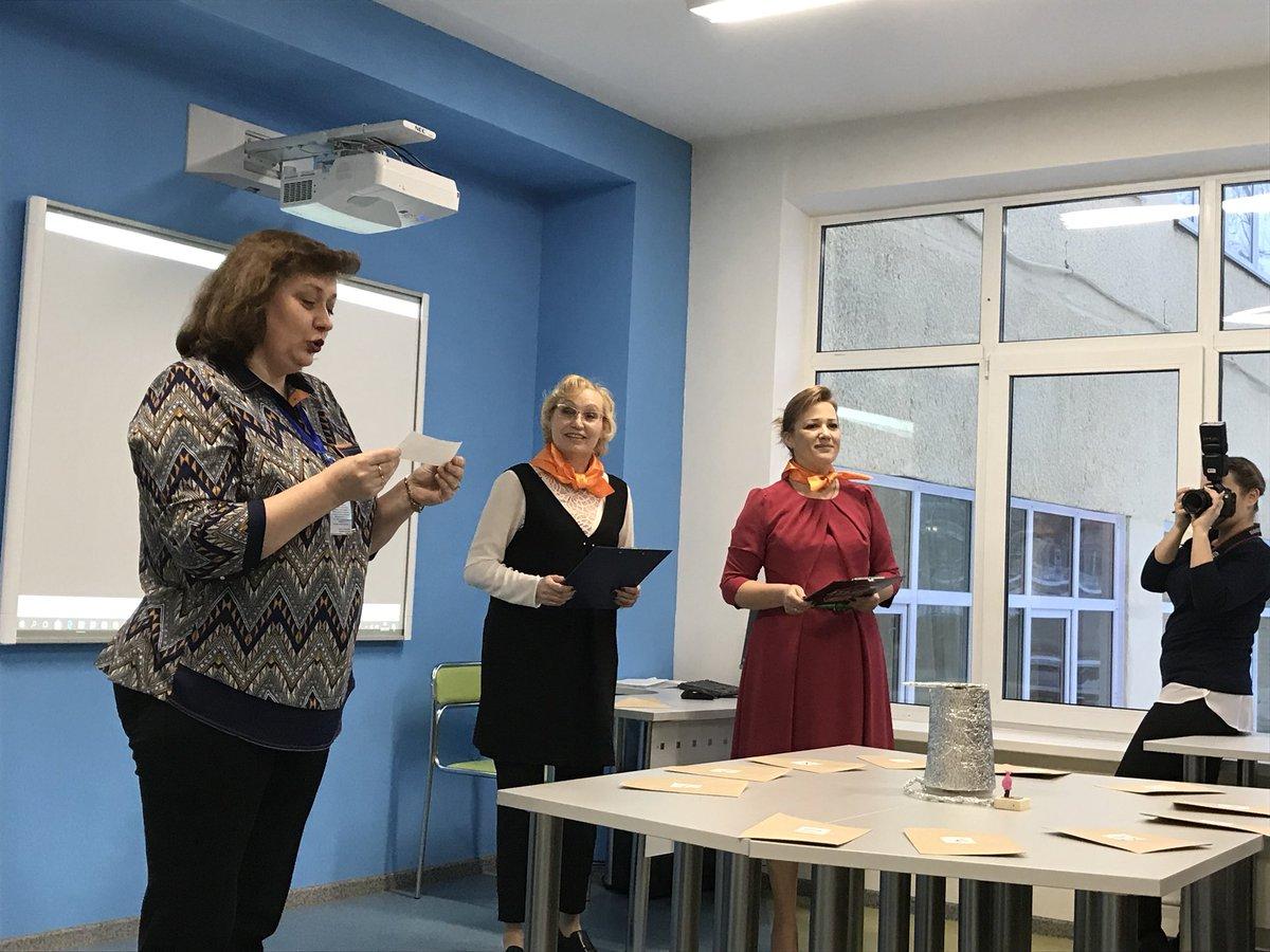 Ролик новоуральск их учителей, В сеть попало хоум-видео школьных учителей из 29 фотография