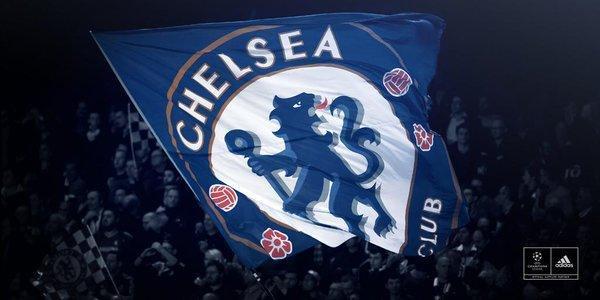 CHELSEA DAY! COME ON CHELSEA! BLUE DAY!  #KTBFFH 🔵💙   RT JIKA KALIAN YAKIN CHELSEA AKAN MENANG DARI FCBARCELONA!