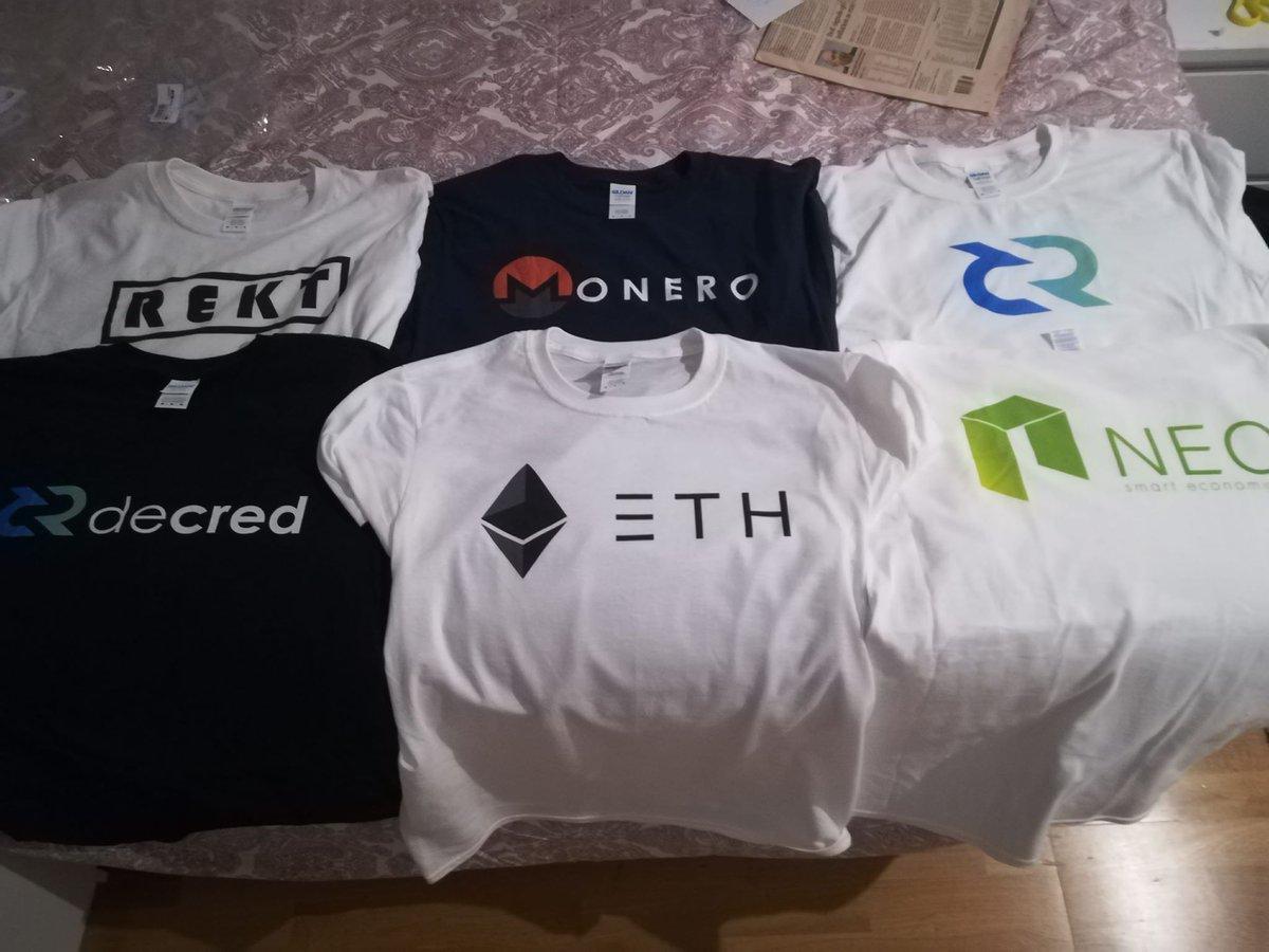 T Shirt Indonesia Darknet Daftar Harga Terkini Dan Terlengkap Toko Hoodie Indonesian Jaket Anonymous Cyber Team Home Facebook Source Currency To Buy Bazooka Xmr One Neo