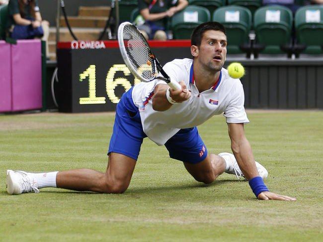 Вечерний приветик, смешные картинки о теннисе