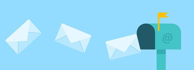 Utilise email marketing with our online tutorials - nevillmedia.com/tutorials/mark… #emailmarketing