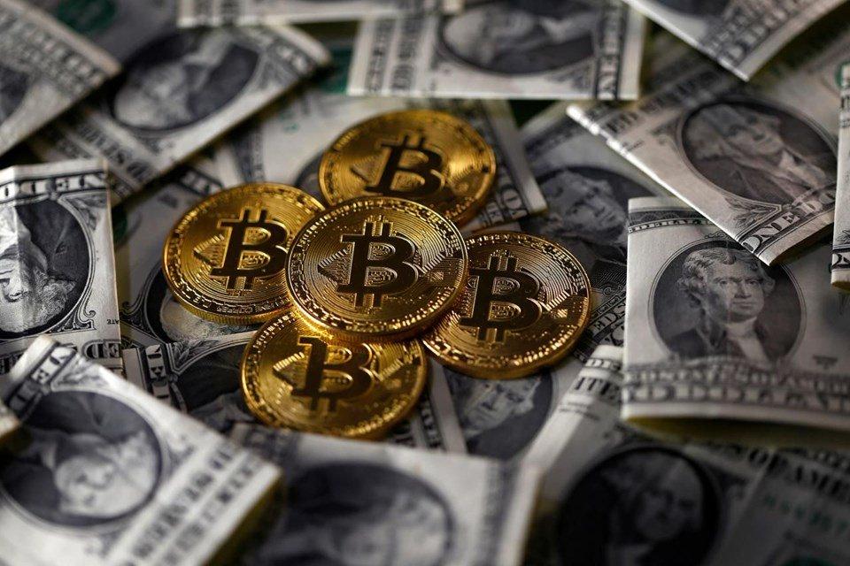 Kimliği bilinmeyen yatırımcı 1.5 milyar...