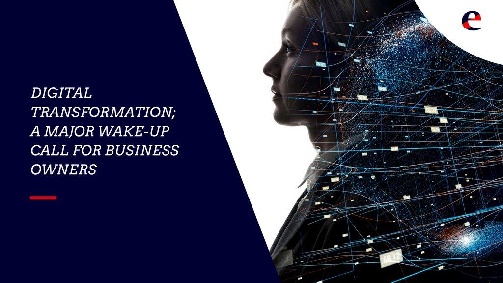 hy digital transformation should - 1024×576