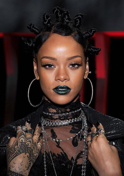 HAPPY BIRTHDAY TO MY LOVELY WIFE QUEEN RIH RIH    I LOVE YOUUUUUU