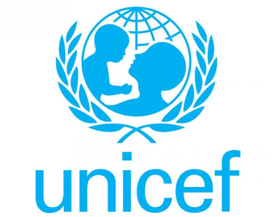 #اليونيسف: 7 آلاف طفل حديث الولادة يموتو...