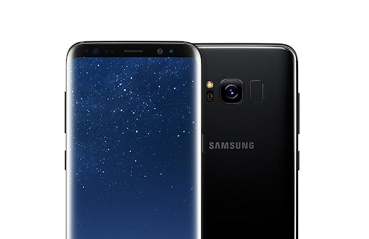 Копия Samsung Galaxy S8 в Уральске