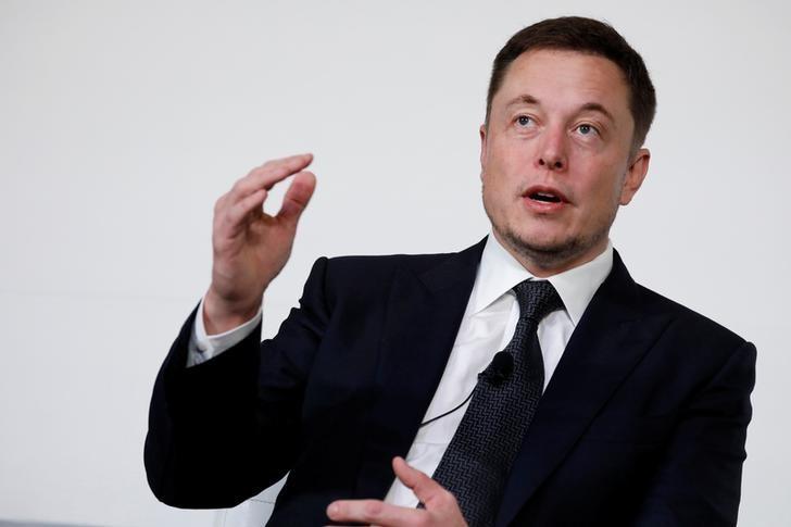 Elon Musk'tan trafik sorununu kökünden ç...