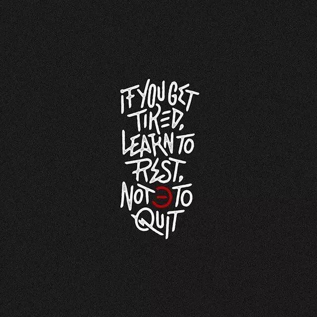解释 lettering、calligraphy、typegrapgy 三者的差别 #设计入门 https://t.co/vMSOqyXszR https://t.co/O9S21hLgfH 1