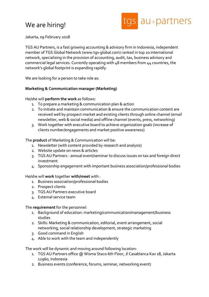elizabeth  essay hotel dubai tripadvisor essay topics about school ww