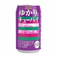 「ゆかり」が缶チューハイに 数量限定販売 https://t.co/D7emH3QtXl