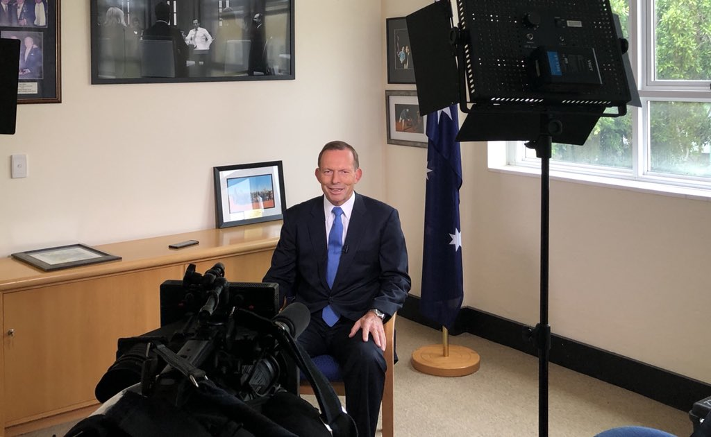 Watch @theboltreport tonight to see me e...