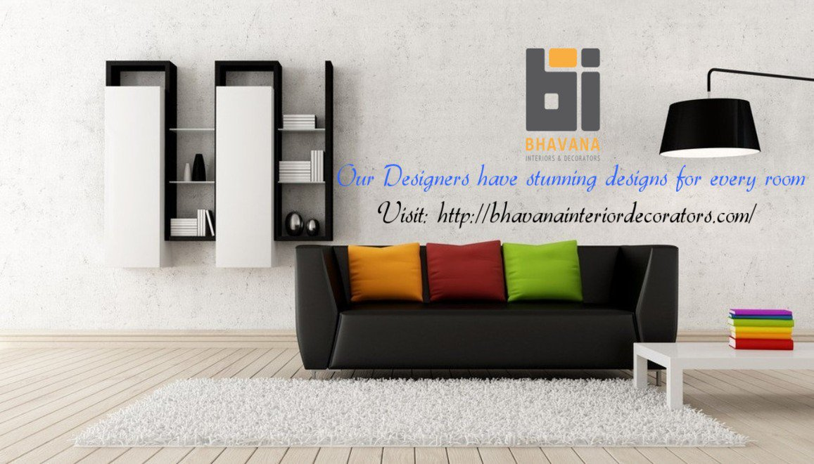 Best_Interior_Designers_in_Bangalore Hashtag On Twitter