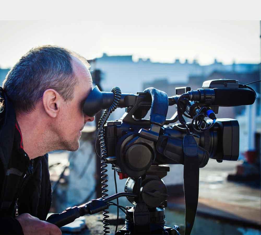 shooting low budget movies - 1000×900