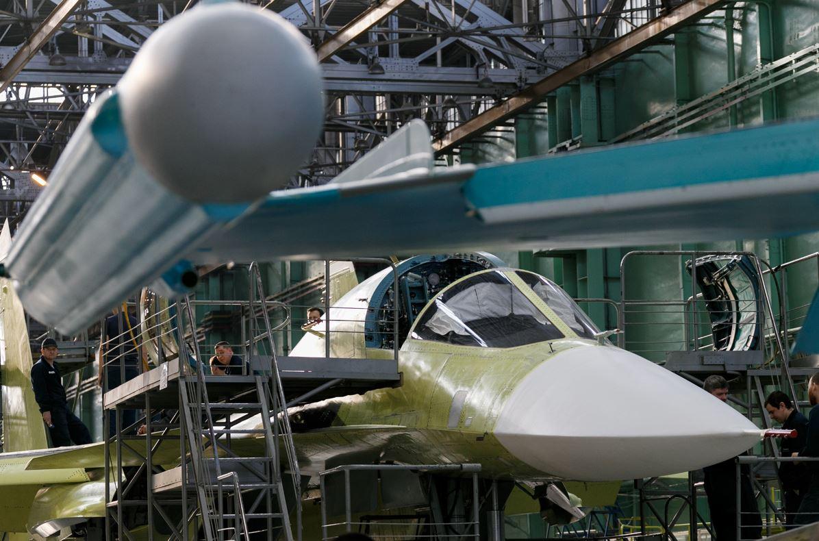военная промышленность в картинках волгоградский