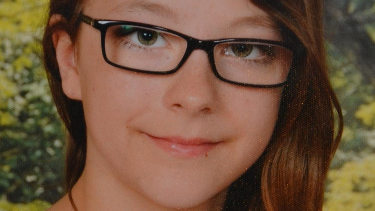 Mecklenburg-Vorpommern: 14-Jährige verschwindet mit ihrem Betreuer https://t.co/T7fin3cylP