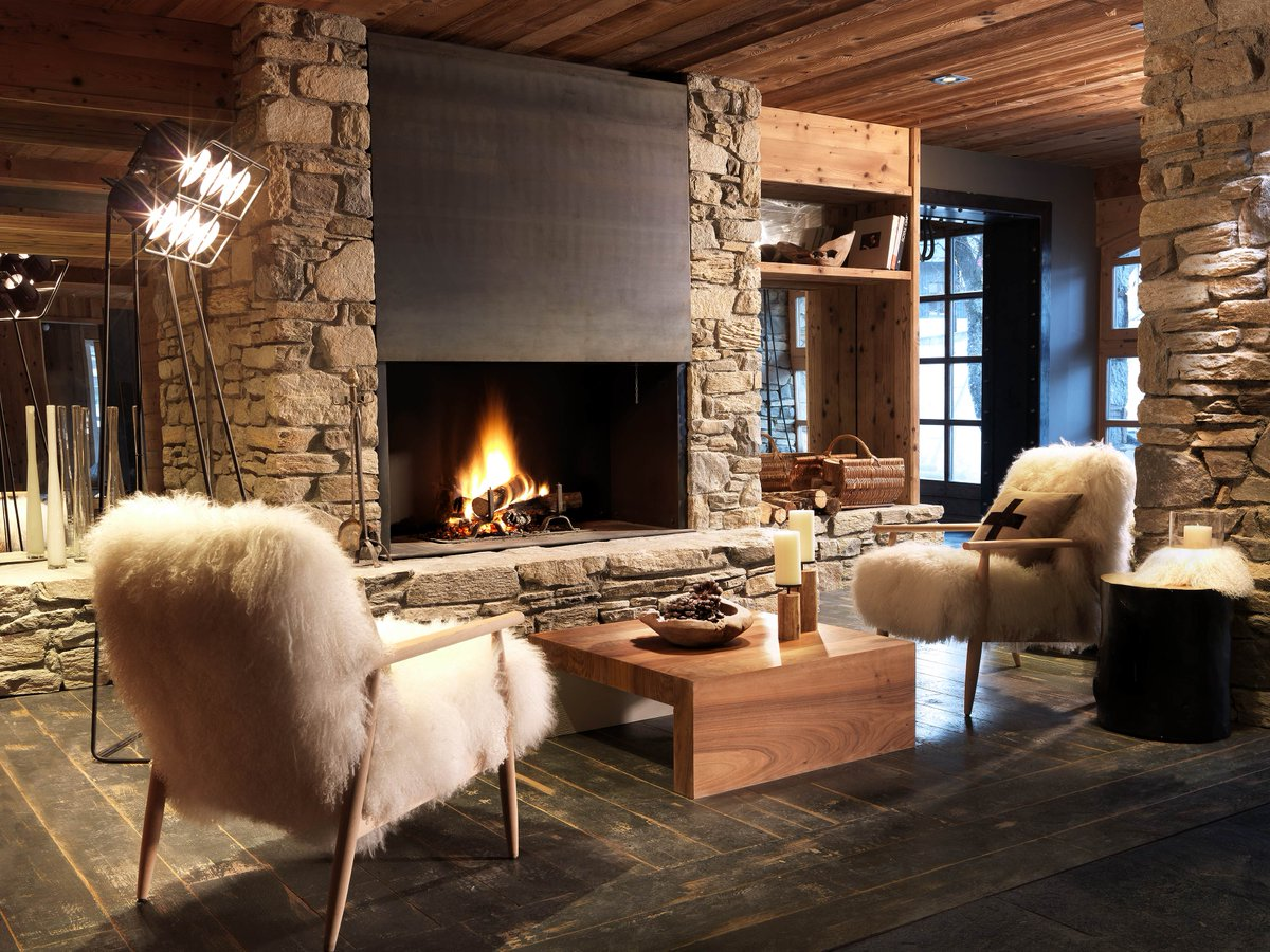 Home Design 3d On Twitter Mountain Cottages Inspire Us To Create A Cozy Decor At Home Https T Co O49k0gij0n Winter Cold Cozyhome Cozy Homedecor Home Hygge Mountain Cottage Cottagedecor Woodendecor Wood Inspiration Chalet Https